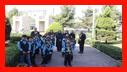 آموزش ایمنی و آتش نشانی به کودکان مهد نورالزهراء (س) ، مهد نسل فردا و دانش آموزان دبستان احسان
