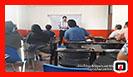 آموزش ایمنی و آتش نشانی به کارکنان اصناف و کسبه /آتش نشانی رشت