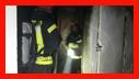 پوشش 22 مورد حریق و حادثه توسط آتش نشانان شهر باران در 48 ساعت گذشته /آتش نشانی رشت