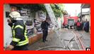 پوشش 10 مورد حریق و حادثه توسط آتش نشانان شهر باران در 24 ساعت گذشته /آتش نشانی رشت