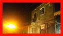 آتش سوزی منزل مسکونی در دخانیات، خیابان شهروند رشت/آتش نشانی رشت