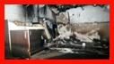 پوشش 18 مورد حریق و حادثه توسط آتش نشانان شهر باران در 48 ساعت گذشته /آتش نشانی رشت