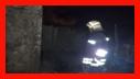 پوشش 23 مورد حریق و حادثه توسط آتش نشانان شهر باران در 48 ساعت گذشته /آتش نشانی رشت