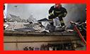 پوشش 17 مورد حریق و حادثه توسط آتش نشانان شهر باران در 48 ساعت گذشته /آتش نشانی رشت