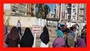 آموزش ایمنی و آتش نشانی به کارکنان بیمارستان حشمت /آتش نشانی رشت