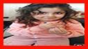 رها سازی انگشتر دردسر ساز از دستان کوچک مهدیا خانم 5 ساله از رشت