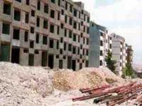 احداث بنای مازاد بر طبقات،تخلفی غیرقابل گذشت است